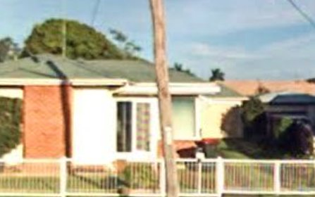 10 Cranworth St, Grafton NSW 2460
