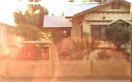 59 Mary Street, Grafton NSW