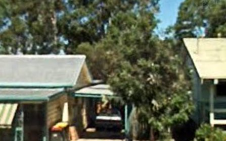 13 Fitzgerald Street, South Grafton NSW