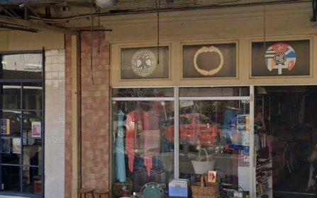 290 Grey Street, Glen Innes NSW