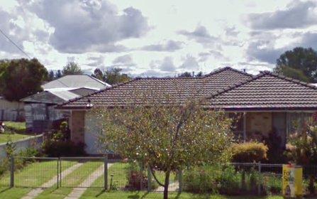 94 Hunter Street, Glen Innes NSW
