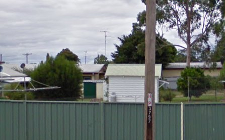 63 Prince Street, Inverell NSW