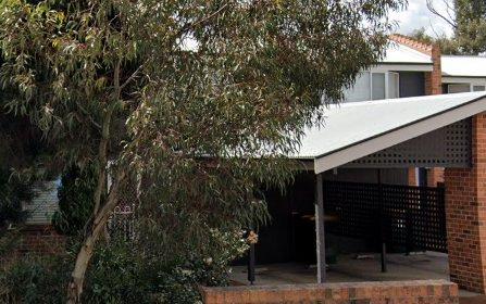 1/95 Brae street, Inverell NSW