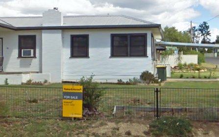36 Butler Street, Inverell NSW
