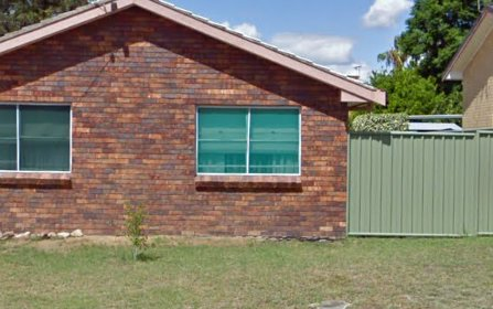 21 Vernon Street, Inverell NSW 2360