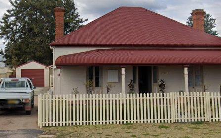 45 Henderson Street, Inverell NSW