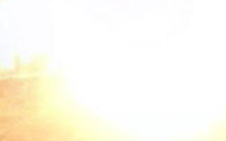 10 Camp Street, Glencoe NSW