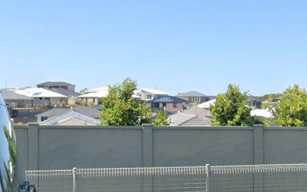26 Flat Top Drive, Woolgoolga NSW