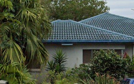 81-83 Fiddaman Road, Emerald Beach NSW