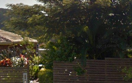 82 Beryl Street, Coffs Harbour NSW