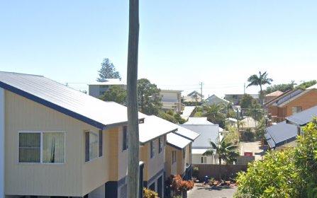 4/36-38 Jarrett Street, Coffs Harbour NSW