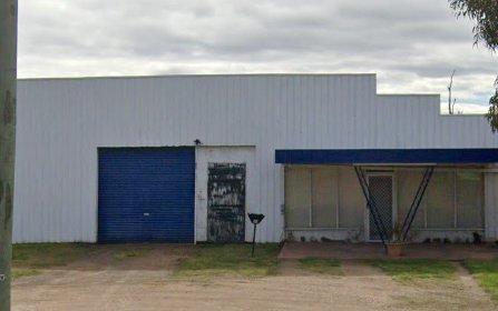 35 Old Gunnedah Rd, Narrabri NSW 2390