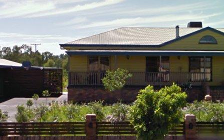 24 Guest Street, Narrabri NSW