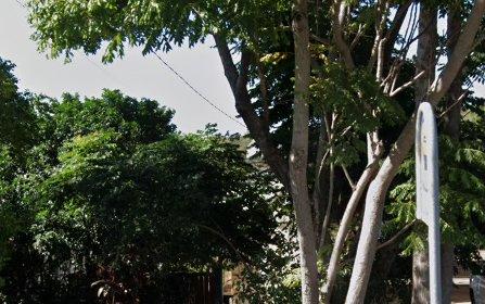 53 Sawtell Road, Toormina NSW