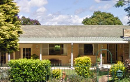 108 Old Pacific Highway, Raleigh NSW 2454
