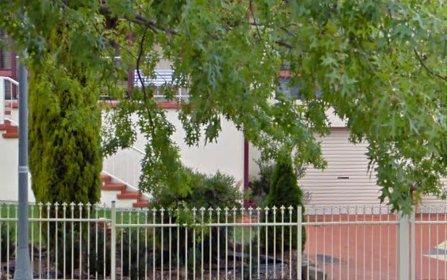3 Oaktree Drive, Armidale NSW