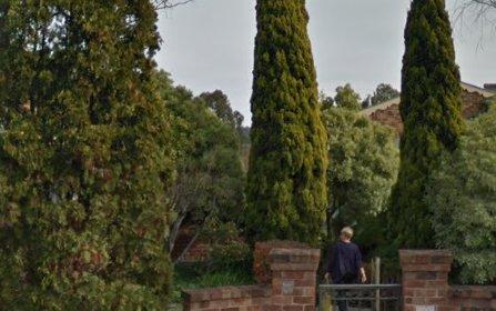 1/137 Brown Street, Armidale NSW