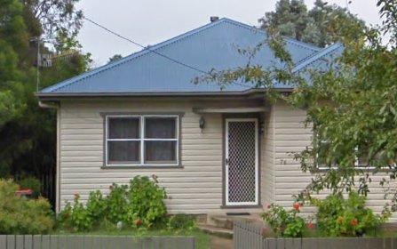 76 Mann Street, Armidale NSW