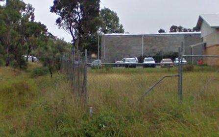 52 Seaton St, Armidale NSW 2350
