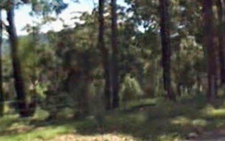 Lot 39 Pearl Circuit, Valla NSW 2448