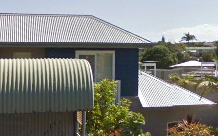 3/26 Riverside Drive, Nambucca Heads NSW