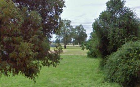 81 Lynn St, Boggabri NSW