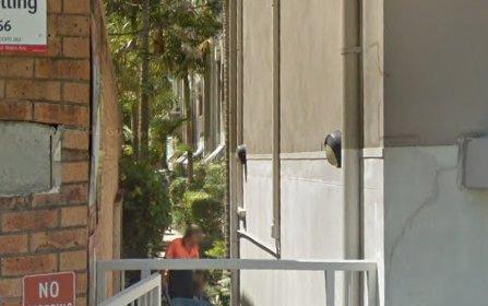 4/2 Paragon Avenue, South West Rocks NSW
