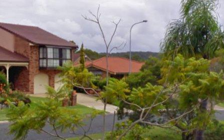 1/31-33 Frederick Kelly Street, South West Rocks NSW