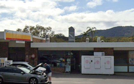 2/158 Gregory Street, South West Rocks NSW