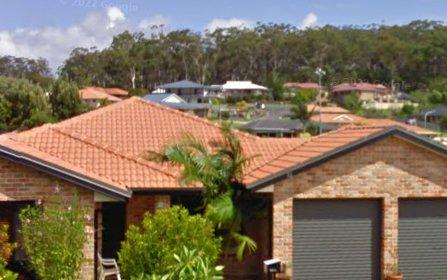 42 Dennis Cr, South West Rocks NSW
