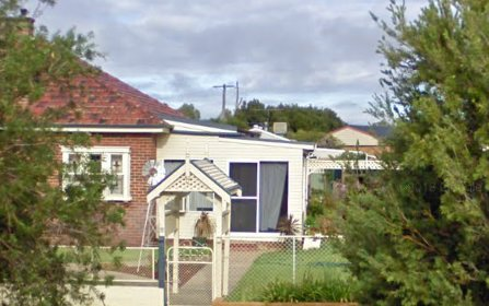 4 Palmer Street, Attunga NSW