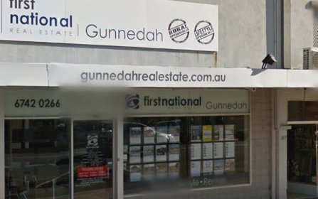 3 Bindea Pl, Gunnedah NSW 2380