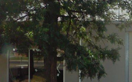 99a Barber Street, Gunnedah NSW