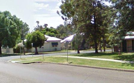 4/9 Little Hunter Street, Gunnedah NSW 2380