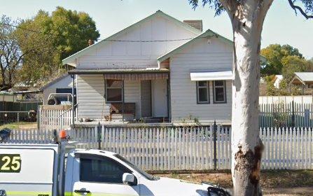56 View Street, Gunnedah NSW