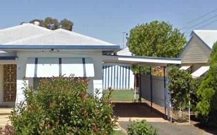 L11 Kamilaroi Road, Gunnedah NSW 2380