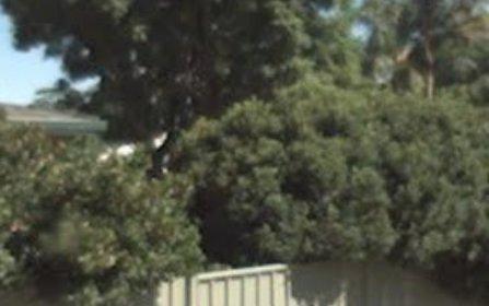 5/122A George Street, Gunnedah NSW