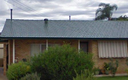 19 Hopedale Ave, Gunnedah NSW