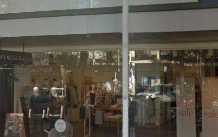 Lot 17 Oaklands, Tamworth NSW 2340