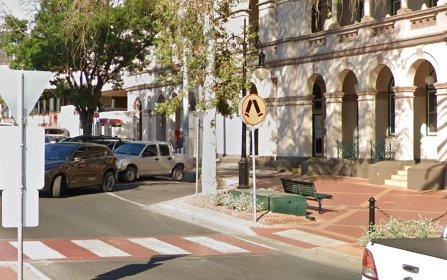 L7 Lindsay Road, Tamworth NSW 2340