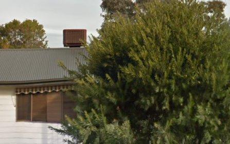 171B Upper St, Tamworth NSW 2340