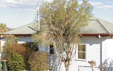 114 Goonoo Goonoo Road, Tamworth NSW 2340