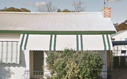 37 Garden Street, Tamworth NSW