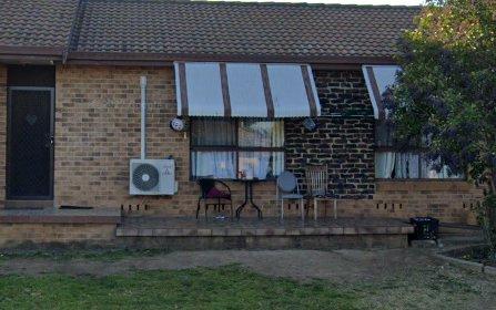 37 John Street, Tamworth NSW
