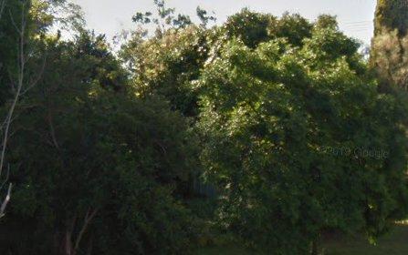 117 Edward Street, Tamworth NSW