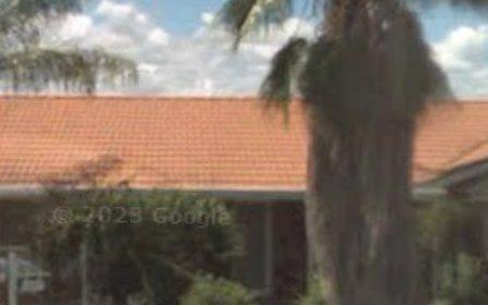 25 GRAHAM STREET, Calala NSW