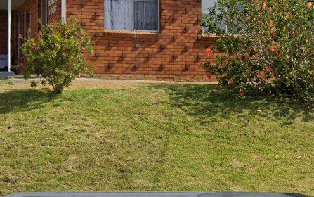 1/28 Warlters St, Port Macquarie NSW 2444