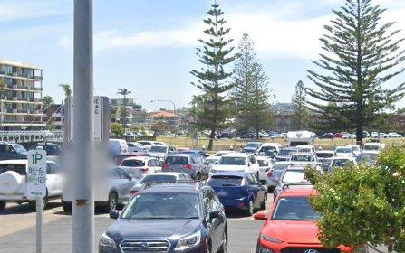 40 Jonas Absolam Drive, Port Macquarie NSW