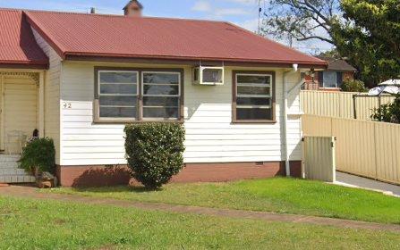 42 Hastings River Dr, Port Macquarie NSW