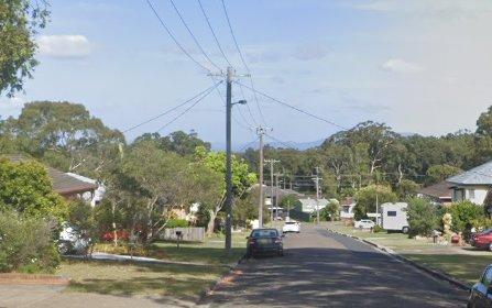 5 The Halyard, Port Macquarie NSW